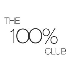 the-100-percent-club-logo copy.png