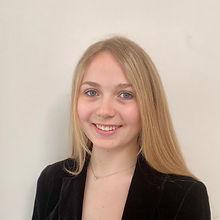 Isobel Balmer.JPG
