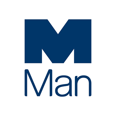 Man_Group-Logo.wine copy.png