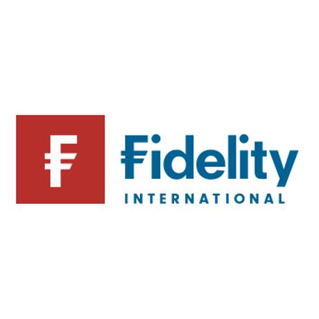 fidelity_international_rgb_fc2x.png