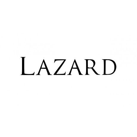 B7A3z2ysRIGtbNMX023v_Lazard.jpg