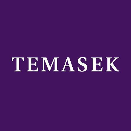 Temasek_logo_Reverse.jpg