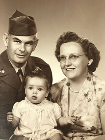 Military_Veterans