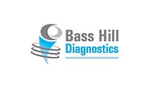 Bass Hill logo-small2.png