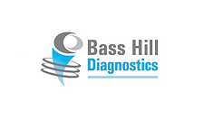 Bass Hill logo-small2.png