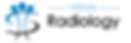 coburg logo_edited.png