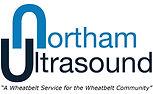 Northam-Ultrasound-Logo.jpg