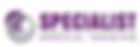SMI logo.PNG