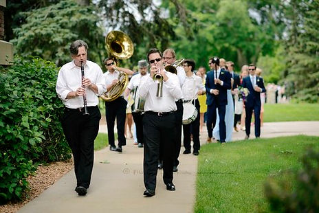 Wedding second line 2.JPG