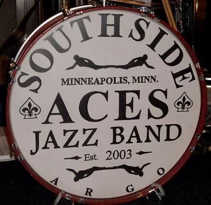 SSA Bass Drum.jpg