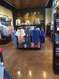 Patrick James Clothing Floor & Wall.jpg
