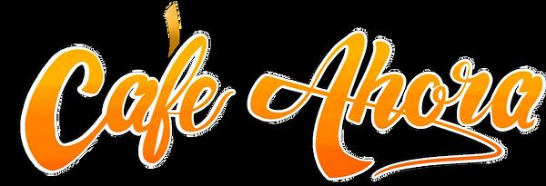 Cafe Ahora Logo.png
