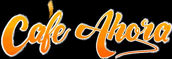 Cafe Ahora Logo_edited.png