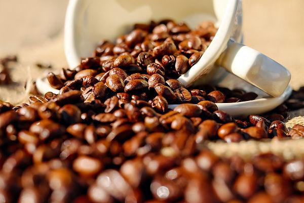 coffee-1576552_1920.jpg