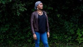 Intimate Conversations: Jaelynn Scott