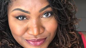 Intimate Conversations: Shaunyce Omar