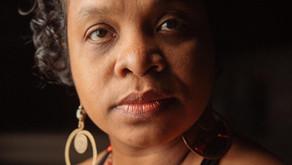 Intimate Conversations: Milvia Berenice Pacheco Salvatierra