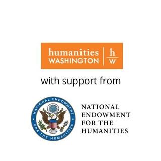 Humanities WA & NEH Joint Logo.jpg