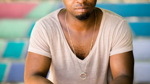 Intimate Conversations: Markeith Wiley