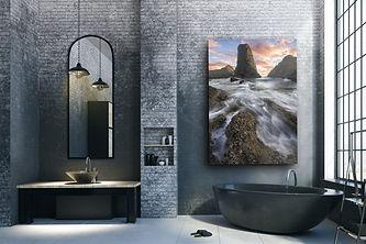 shutterstock_778262935 bathroom pic.jpg
