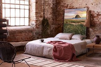 bedroom display.jpg