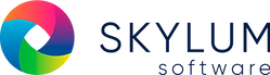 Skylum_logo.png