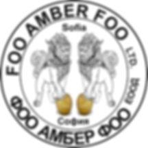 FOO_AMBER_FOO Stamp.jpg