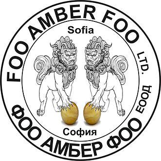 FOO_AMBER_FOO .jpg