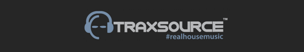 Traxsourcebanner.png