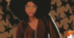 Black Soul Sisiter III Slide .png