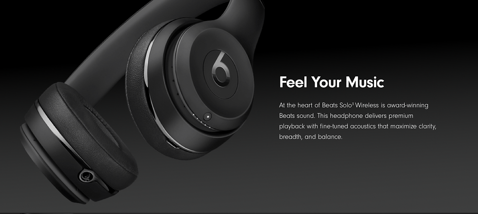 Beats-3.png