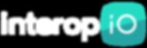 interopio-logo-wh_8x.png