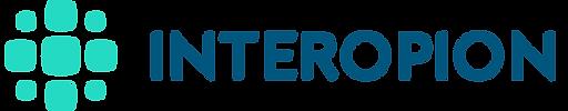 interopion-logo_4x.png