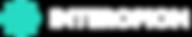 interopion-logo-wh_4x.png