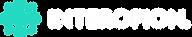 interopion-logo-wh_8x.png
