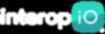 interopio-logo-wh-lg_8x.png