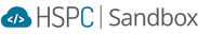 hspc-sndbx-logo-new_4x.png