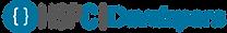 HSPC Developes Progam