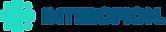 interopion-logo_8x.png