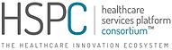 HSPC and Interopion