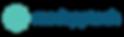 MedAppTech logo