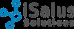 iSalus Solutions logo