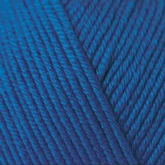 Cobalt Blue_edited.jpg