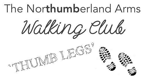 THUMB LEGS walk 4.jpg