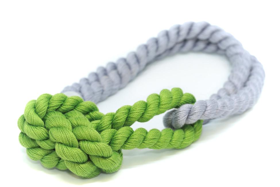 Lauren Taylor - Loop Knot
