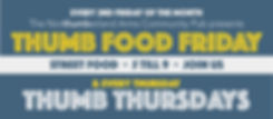 Thumb banner 1 .jpg