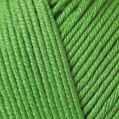 Grass Green_edited.jpg