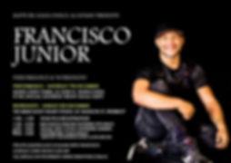 Francisco Jr.jpg