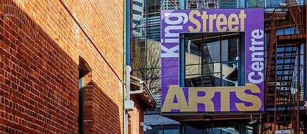 King-Street-Arts-Centre.jpg