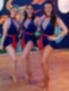 Pachanga girls.jpg